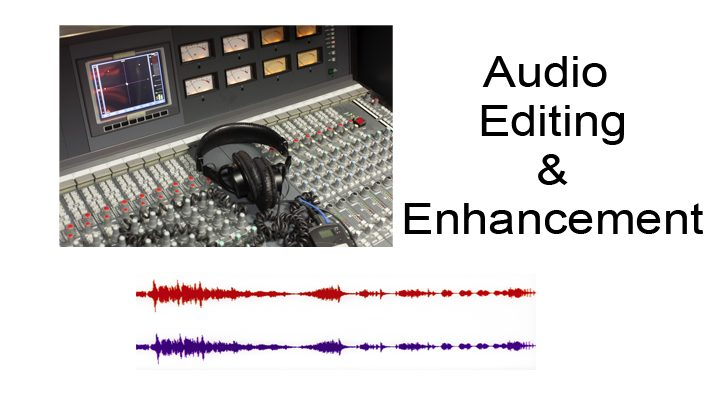 editing_audio