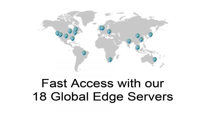 fast_access