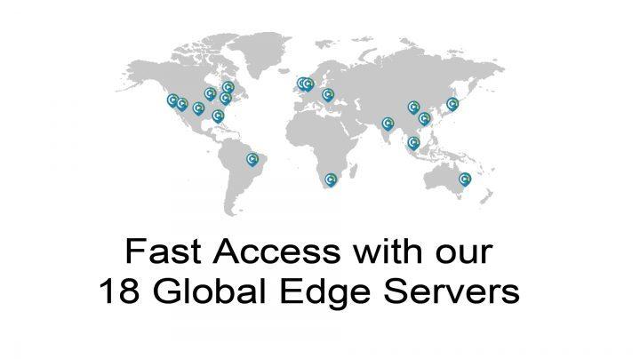 fast_access