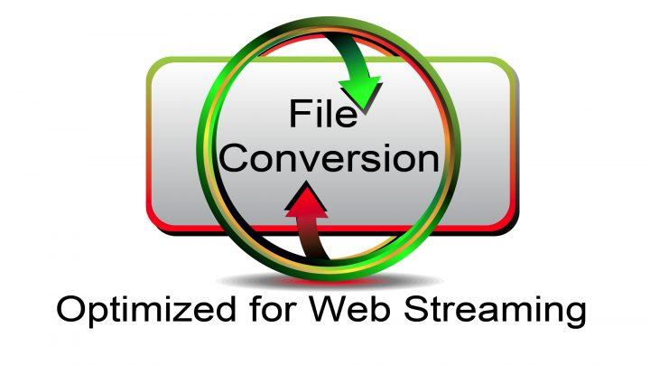 file_converting
