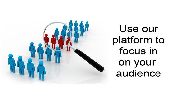 focus_audience