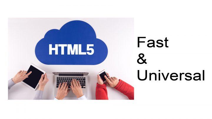 html_5_fast