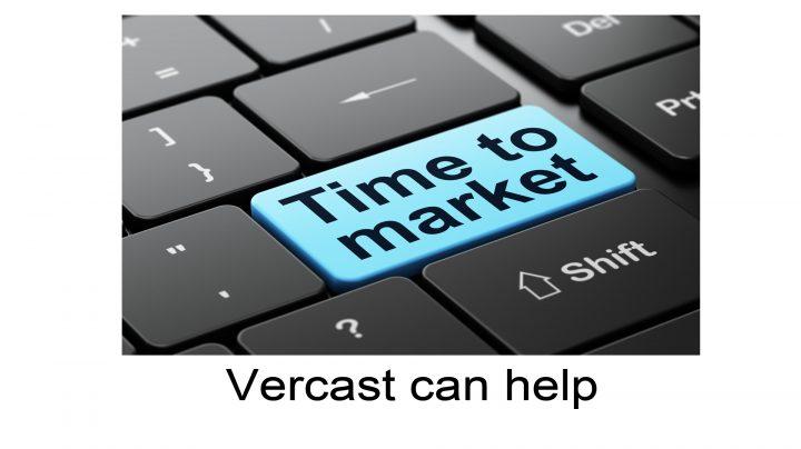 market_help