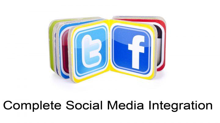 social_integrate