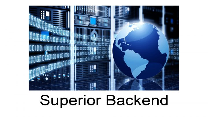 superior_backend