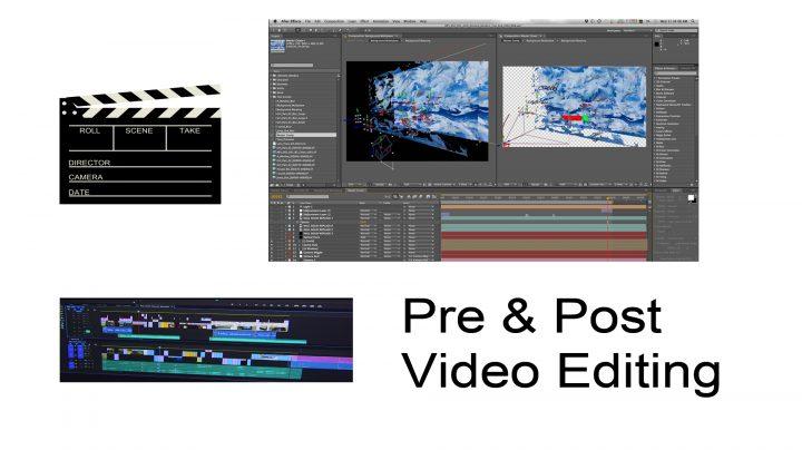 video_edit1